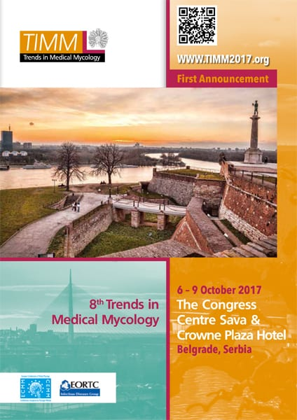 8t-trends-in-medical-mycology
