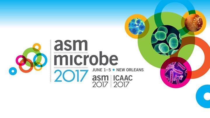 asm-microbe-2017