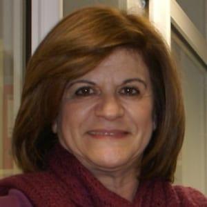 Evangellia Kouskouni MD, PhD