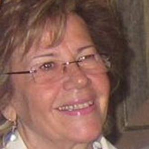 Σταματίνα Λεβειδιώτου-Στεφάνου MD, PhD